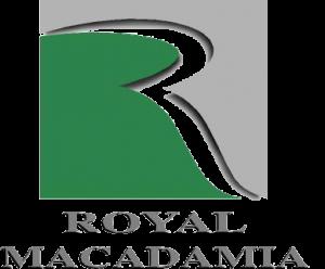 Royal Macadamia